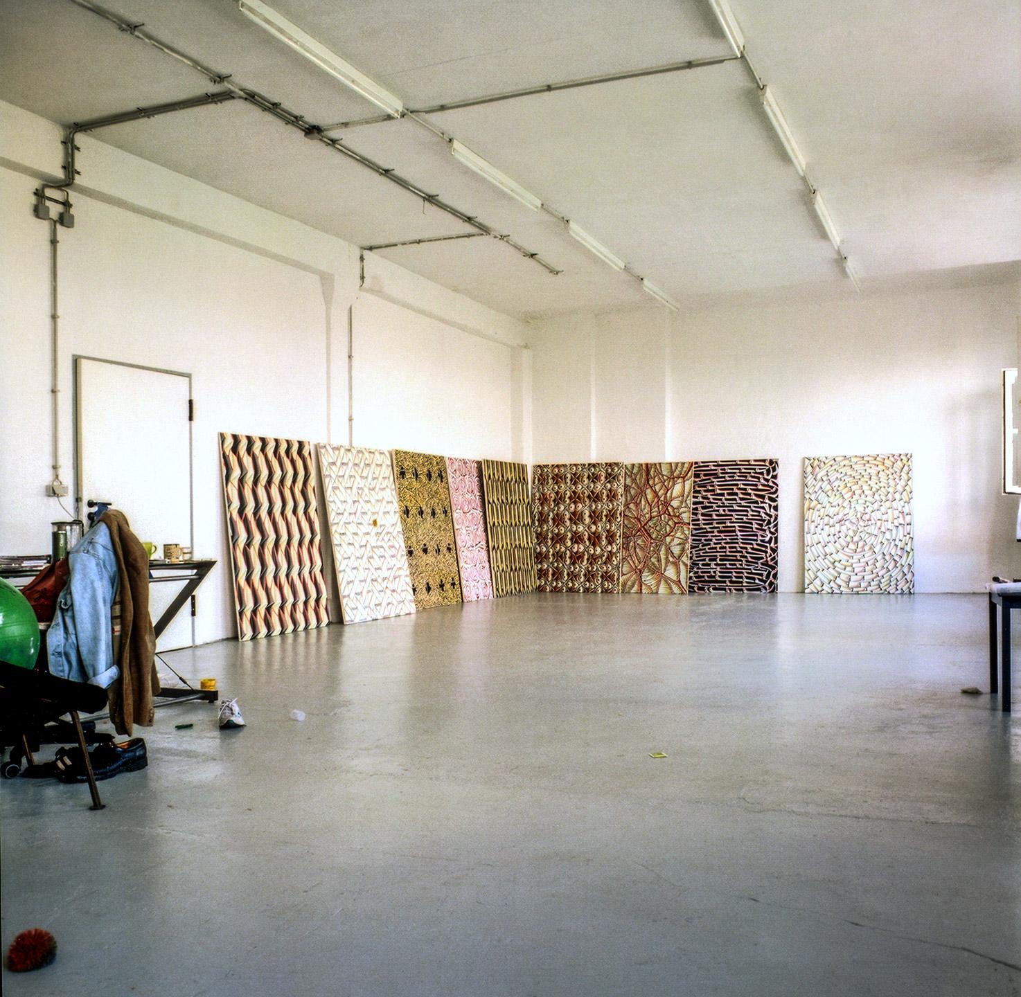 Studio Christine Krämer