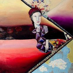 Christine Krämer – Astronauts